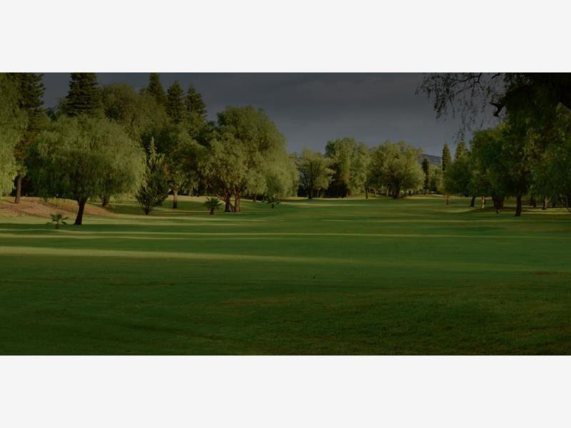 Foto Terreno en Venta en  Club de golf Balvanera Polo y Country Club,  Corregidora  TERRENO EN VENTA- POLO & COUNTRY CLUB - QUERÉTARO