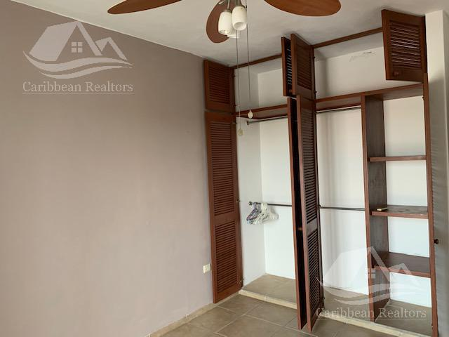 Picture Apartment in Rent in  Supermanzana 19,  Cancún  Supermanzana 19
