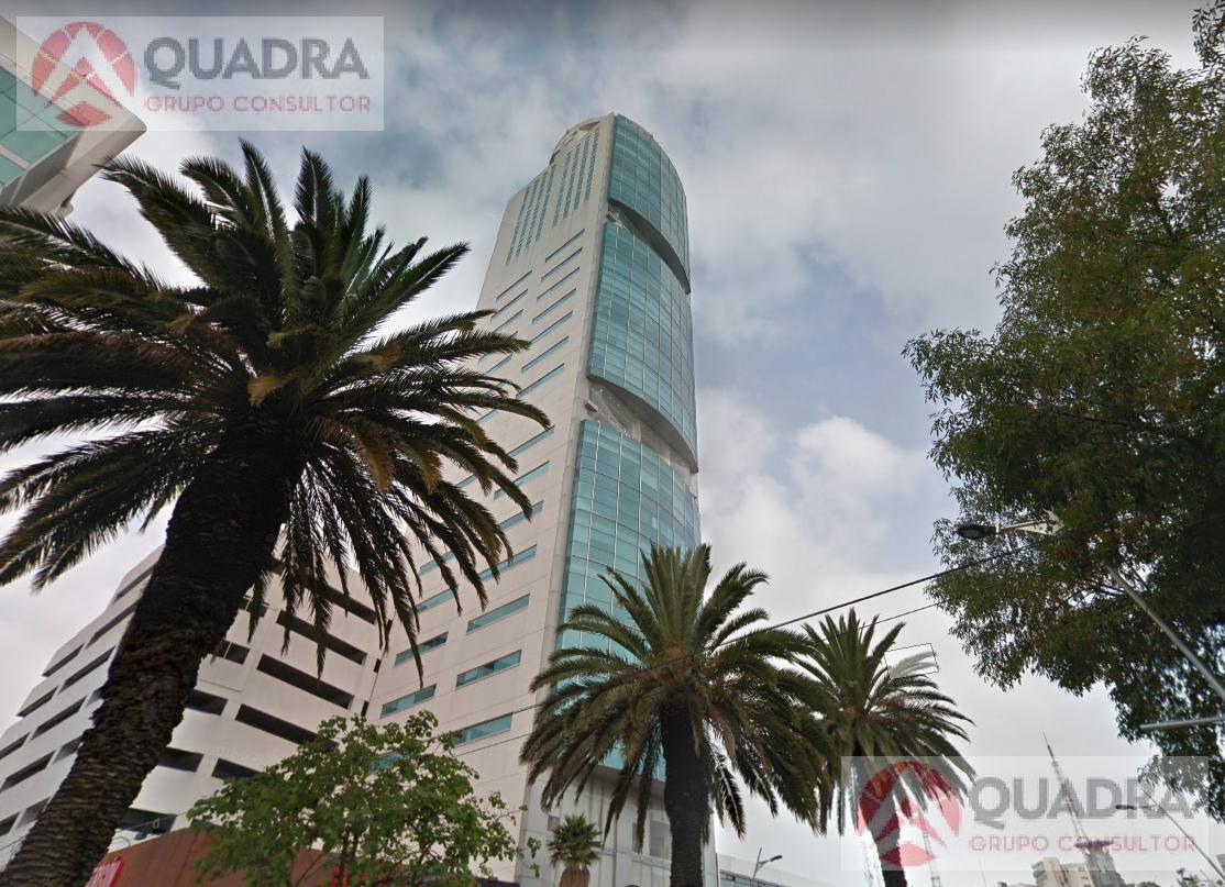 Foto Oficina en Renta en  La Paz,  Puebla  Oficina En Renta en Avenida Juarez  La Paz