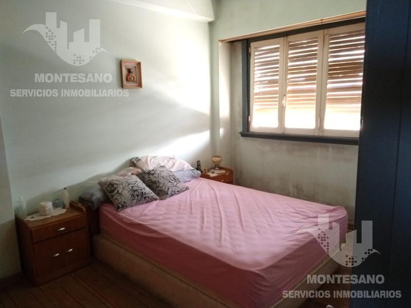 Foto Casa en Venta en  Ramos Mejia,  La Matanza  AVENIDA SAN MARTIN AL al 2300