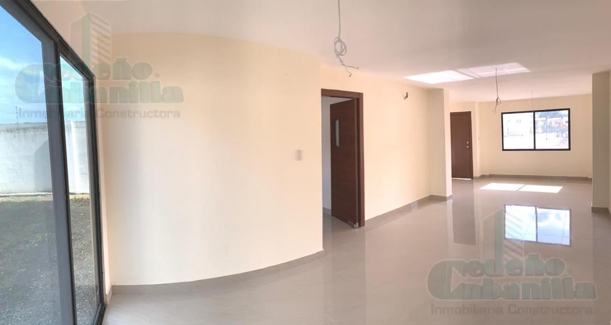 Foto Casa en Venta en  Vía a la Costa,  Guayaquil  EN VENTA CASA EN COSTALMAR II KM 19 VIA A LA COSTA