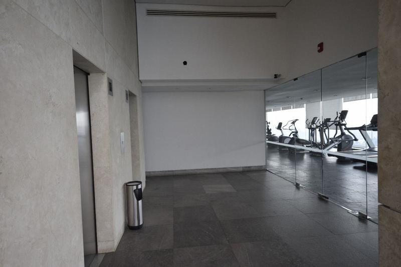Foto Departamento en Venta en  Lomas de Vista Hermosa,  Cuajimalpa de Morelos  EXCELENTE DEPTO. EN LOMAS DE VISTA HERMOSA