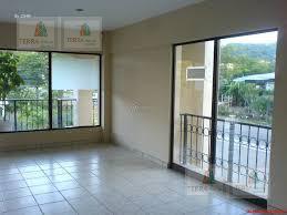 Foto Oficina en Renta en  Tamarindo,  Santa Cruz  TAMARINDO BUSINESS CENTER, Diagonal al Centro Comercial Tamarindo Heights Garden Plaza
