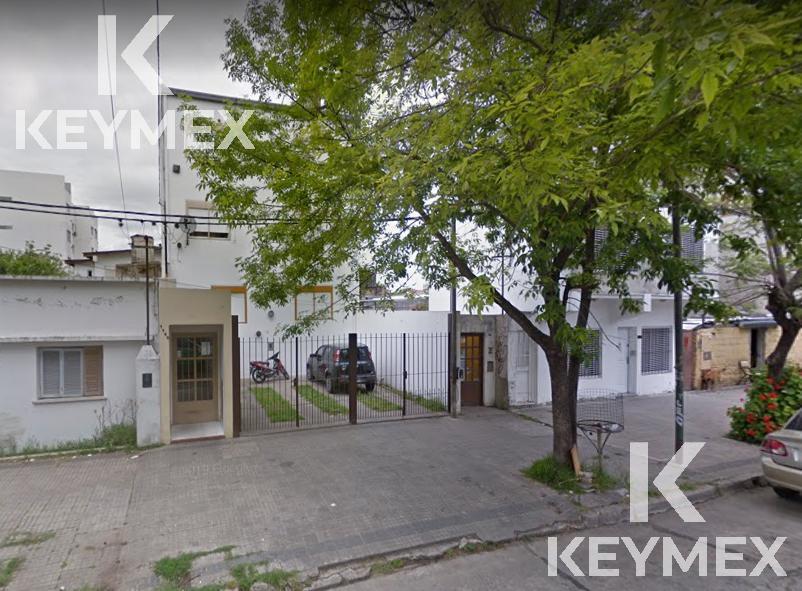 Foto Departamento en Alquiler en  La Plata ,  G.B.A. Zona Sur  33 entre 18 y 19