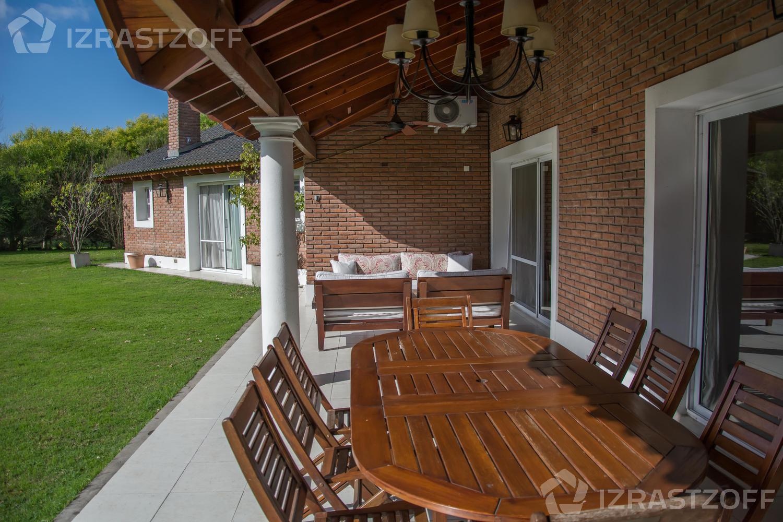 Casa-Venta-Santa Barbara-santa bárbara al 900
