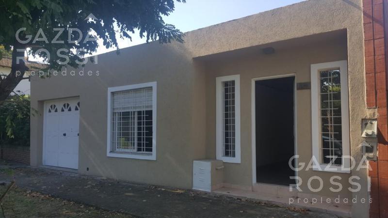 Foto Casa en Alquiler en  Luis Guillon,  Esteban Echeverria  Propiedad en ALQUILER en Luis Guillon. IMPECABLE!!!