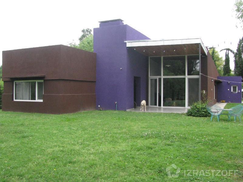 Casa-Venta-Green Hills-carhue