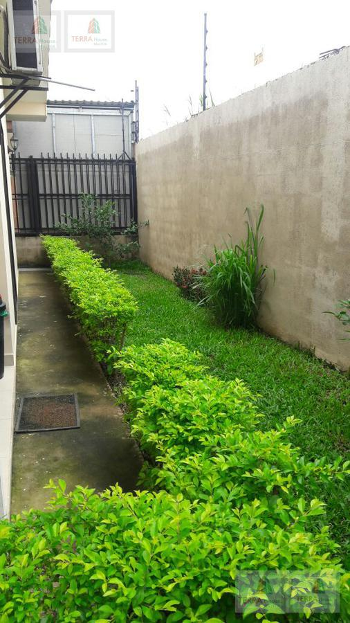 Foto Casa en Venta en  Guacima,  Alajuela  Guacima