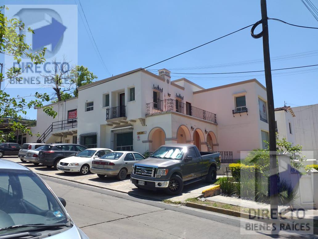 Foto Oficina en Renta en  Obispado,  Monterrey  CENTRO DE MONTERREY