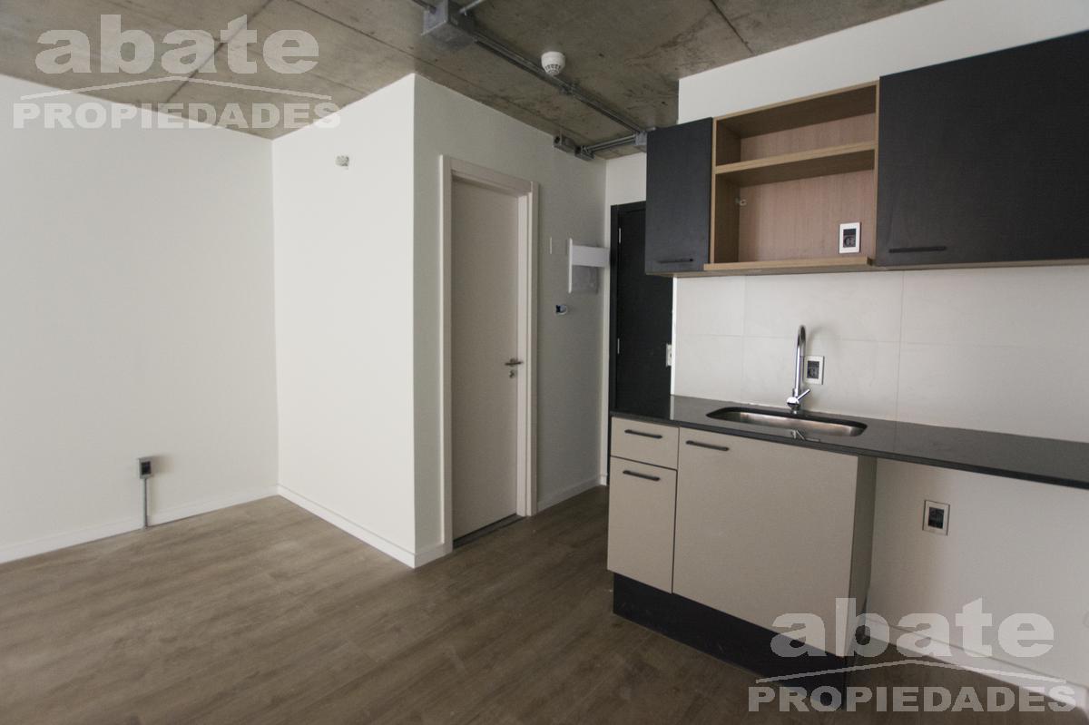 Foto Apartamento en Venta | Alquiler en  Pocitos ,  Montevideo  Marco Bruto 1222 y 26 de Marzo