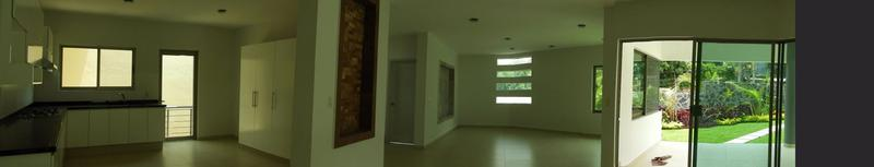 Foto Casa en Venta en  Fraccionamiento Burgos Bugambilias,  Temixco  Venta de Casa en Burgos de Cuernavaca, Alberca ... Clave 2065
