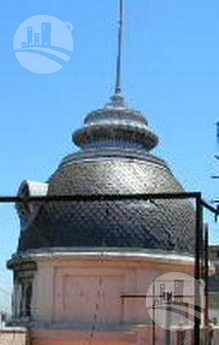 Foto Departamento en Venta en  Once ,  Capital Federal  Departamento 4 hab. 275 Mts2