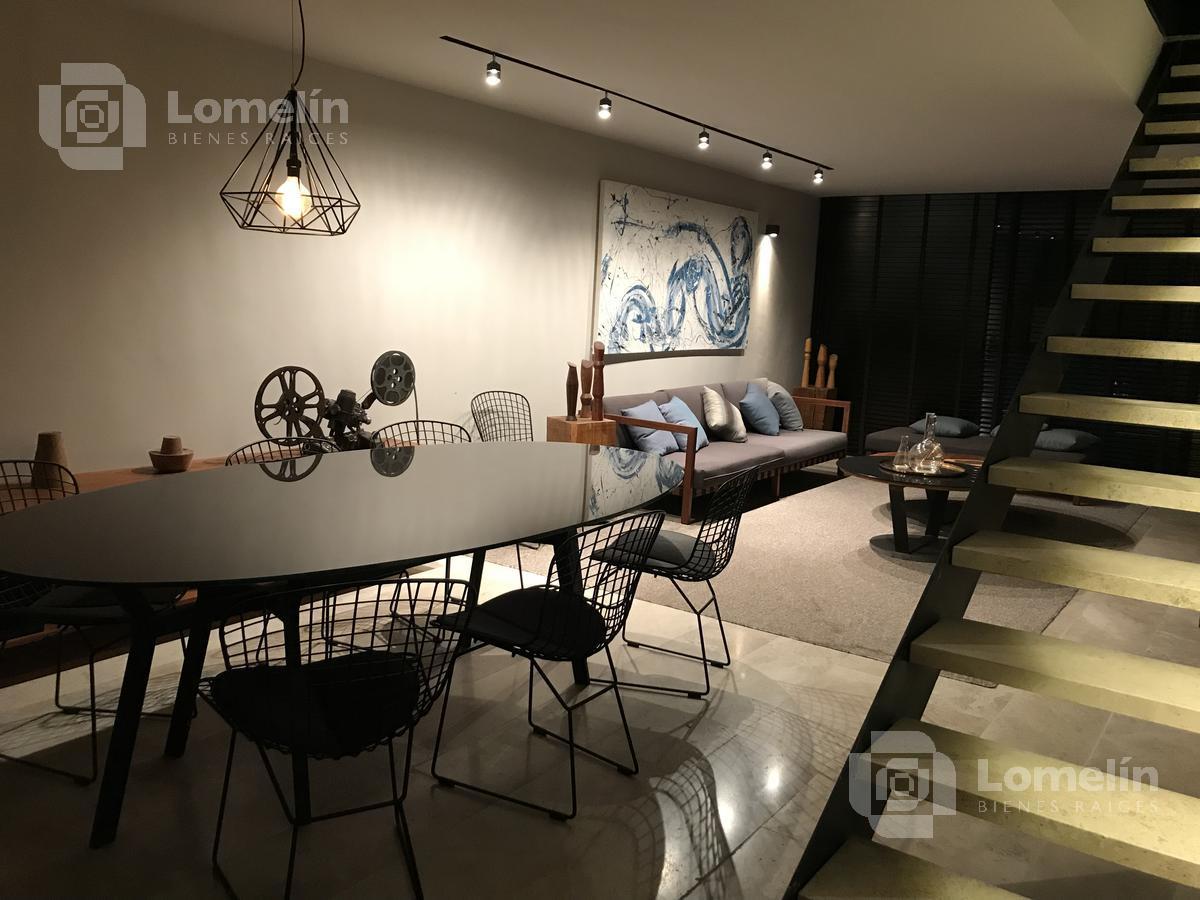 Foto Departamento en Venta | Renta en  Juriquilla,  Querétaro  PH en venta y renta en Cantalagua Juriquilla