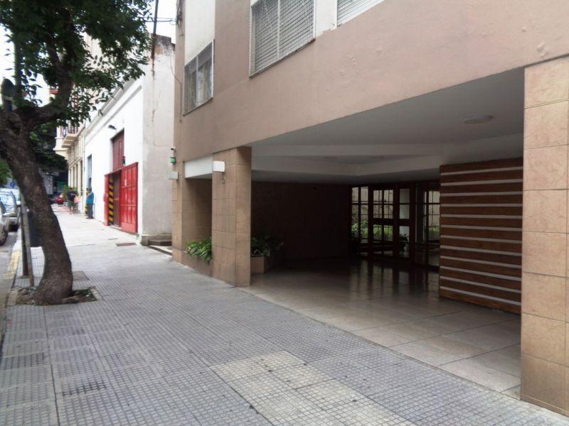 Foto Departamento en Venta en  Villa Crespo ,  Capital Federal  Aguirre 100