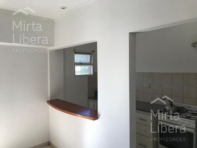 Foto Departamento en Venta en  La Plata ,  G.B.A. Zona Sur          Calle 18 esquina 59