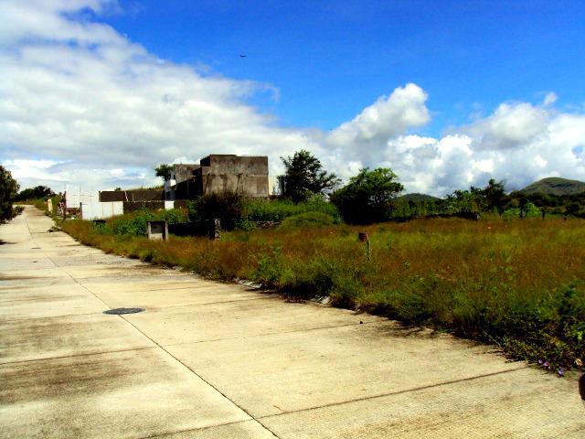 Foto Terreno en Venta en  Club de Golf Santa Fe,  Xochitepec  Oportunidad venta de terrenos residenciales en Santa Fe, Xochitepec...Clave 1523