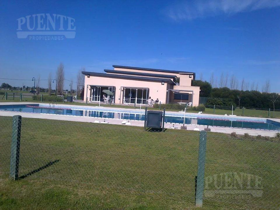 Foto Terreno en Venta en  Barrio Fincas de San Vicente,  Countries/B.Cerrado (San Vicente)  Fincas de San Vicente Sporting 4