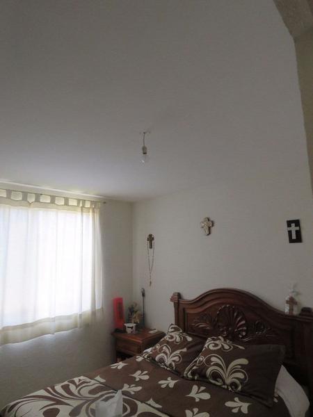Foto Departamento en Venta en  San Antón,  Cuernavaca  Venta de departamento, alberca, cerca del Centro de Cuernavaca…Cv 2052