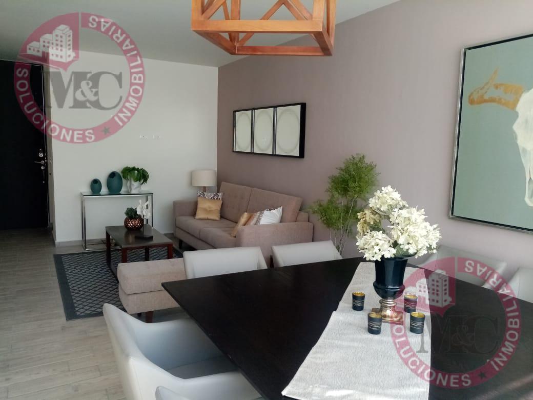 Foto Casa en Venta en  Fraccionamiento Villa Sur,  Aguascalientes  VENTA HERMOSA CASA NUEVA AL SUR EN RONDA RESIDENCIAL