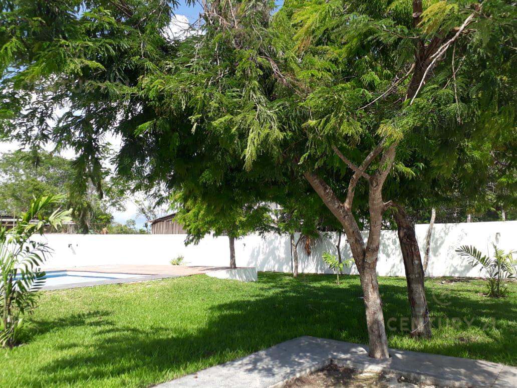 Playa del Carmen House for Sale scene image 28