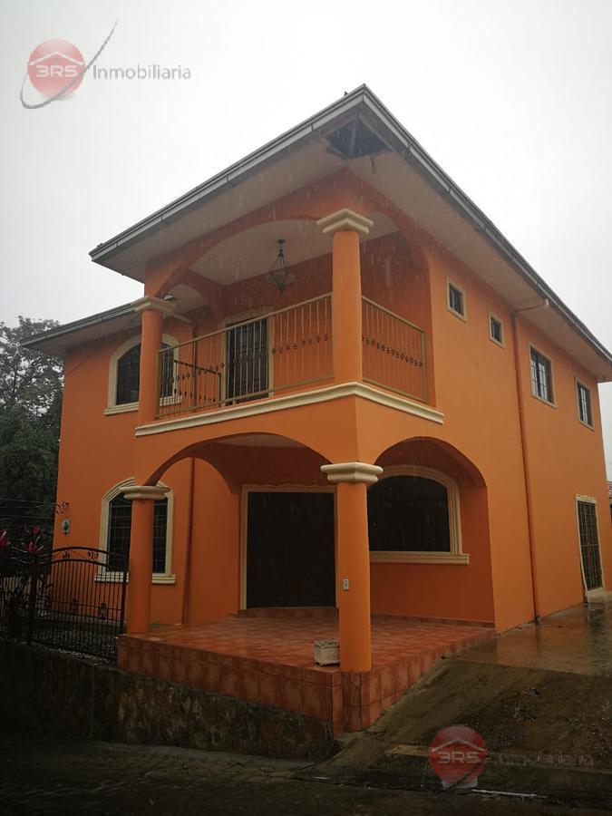 Foto Casa en Renta en  Res. Campisa,  San Pedro Sula  Renta de Casa en Residencial Maple