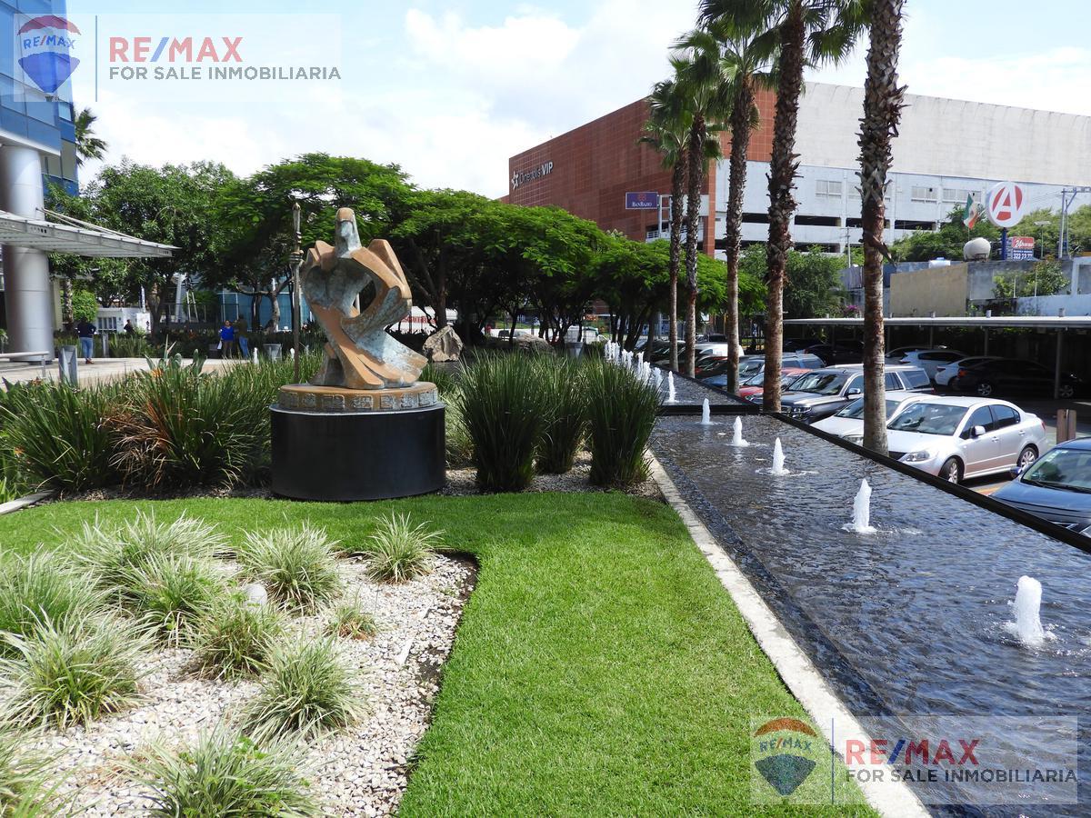 Foto Oficina en Venta | Renta en  Fraccionamiento Villas del Lago,  Cuernavaca  Venta y renta de oficina comercial en Corporativo Cuernavaca…Clave al 3500