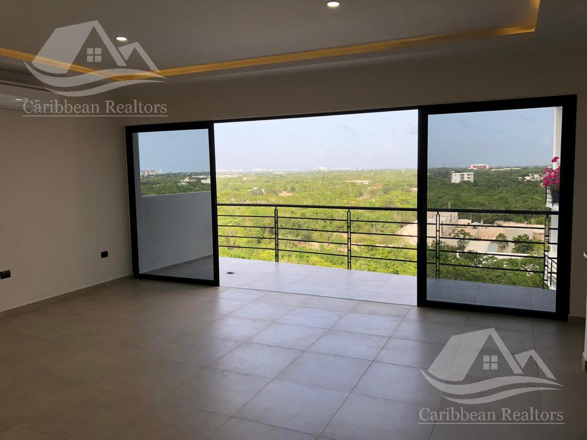 Picture Apartment in Sale in  Colegios,  Cancún  Colegios