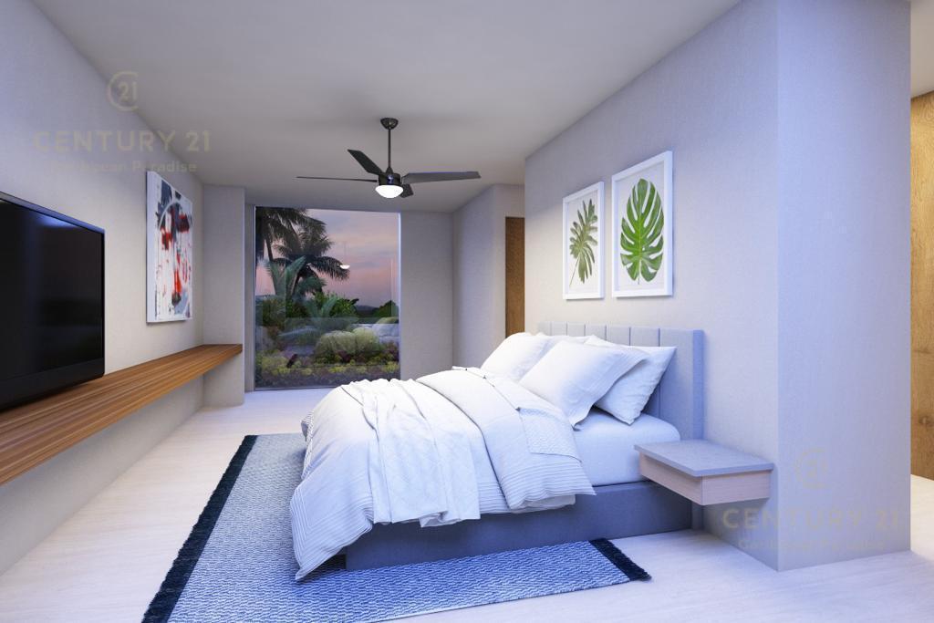 Aqua Casa for Venta scene image 17