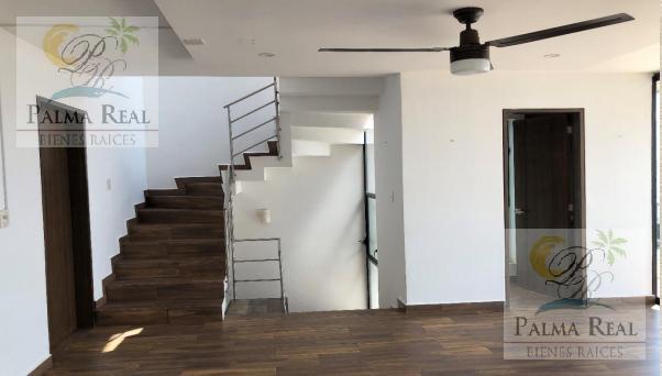 Foto Casa en Renta en  Supermanzana 316,  Cancún  RENTA INMEDIATA LLAMA YA!