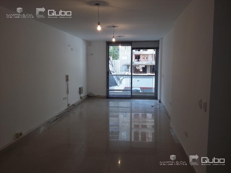Foto Oficina en Alquiler en  Nueva Cordoba,  Capital  Buenos Aires al 1000