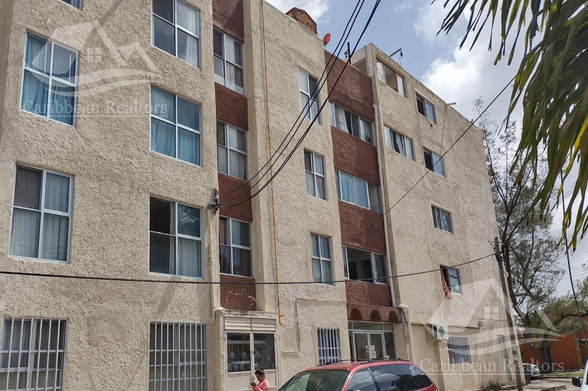 Picture Commercial Building in Sale in  Cancún,  Benito Juárez  Cancún