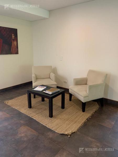 Foto Oficina en Venta en  La Horqueta,  San Isidro  La Horqueta