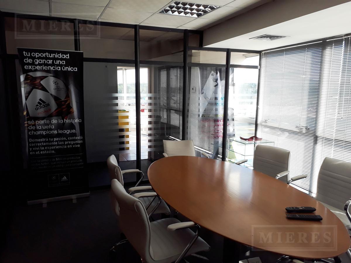 Oficina - San Isidro