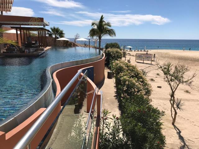 Foto Departamento en Venta en  San José del Cabo,  Los Cabos  VALUE FLOATED WEEK
