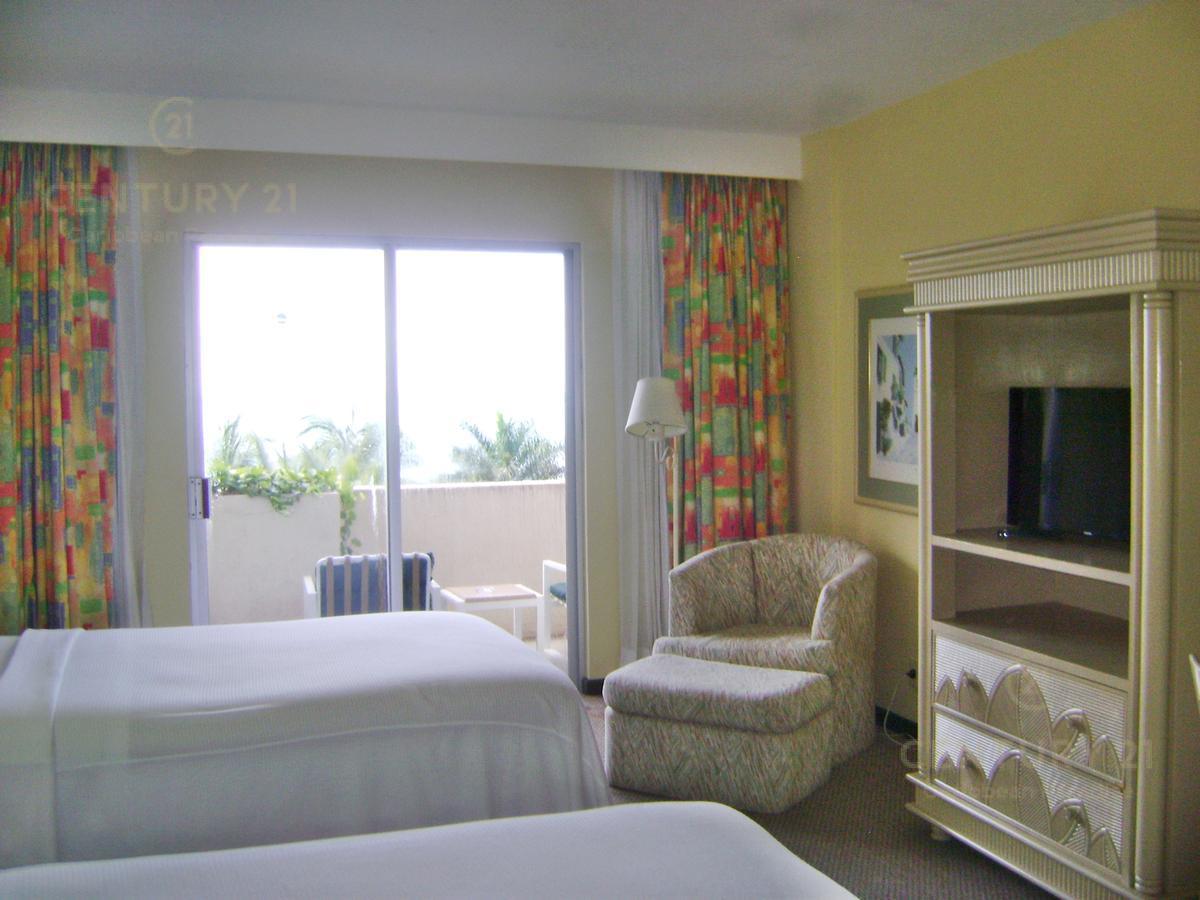 Zona Hotelera PH for Venta scene image 4