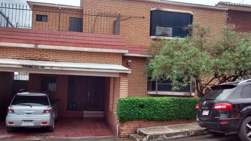 Foto Casa en Venta en  Campanario,  Chihuahua  CAMPANARIO  CASA EN VENTA