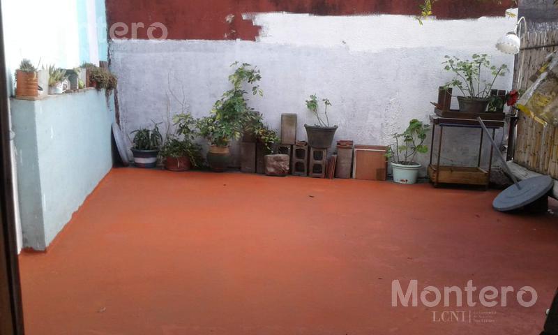 Foto Casa en Venta en  Florencio Varela,  Florencio Varela  Lope de Vega al 1100
