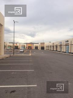 Foto Local en Venta en  Los Arroyos,  Chihuahua                 LOCAL COMERCIAL EN VENTA CON PLAN DE FINANCIAMIENTO O RENTA AL NORTE  EN PLAZA SAN CRISTÓBAL SOBRE AV. TECNOLÓGICO