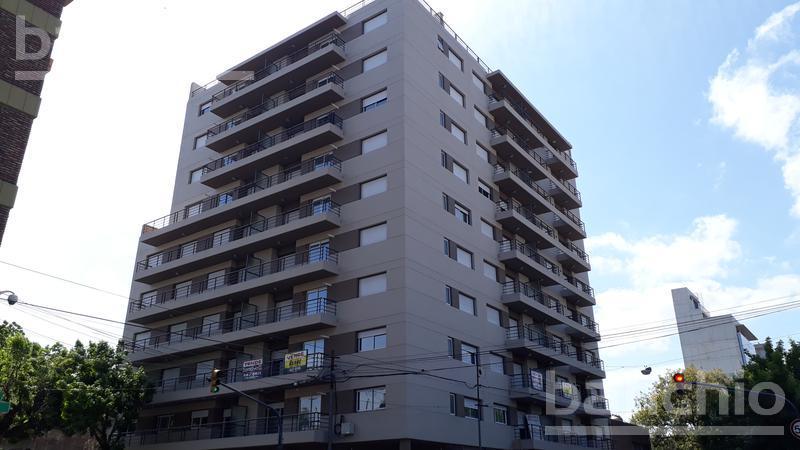 MAIPU al 1900, Rosario, Santa Fe. Alquiler de Departamentos - Banchio Propiedades. Inmobiliaria en Rosario