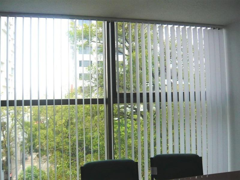 Foto Oficina en Renta en  Crédito Constructor,  Benito Juárez  Sn.José Insurgentes, 375m2 y 7 Est. COMPARE¡ $ 300.MN por m2