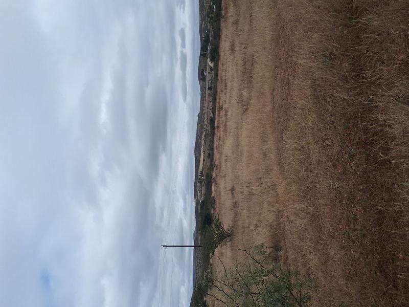 Foto Terreno en Venta en  Ojos de Chuviscar,  Chihuahua  Terrenos Venta Fresno Desde $100 pesos mt2 Borrar ECG1