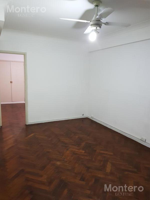 Foto Departamento en Alquiler en  Barrio Norte ,  Capital Federal  Peña al 3000