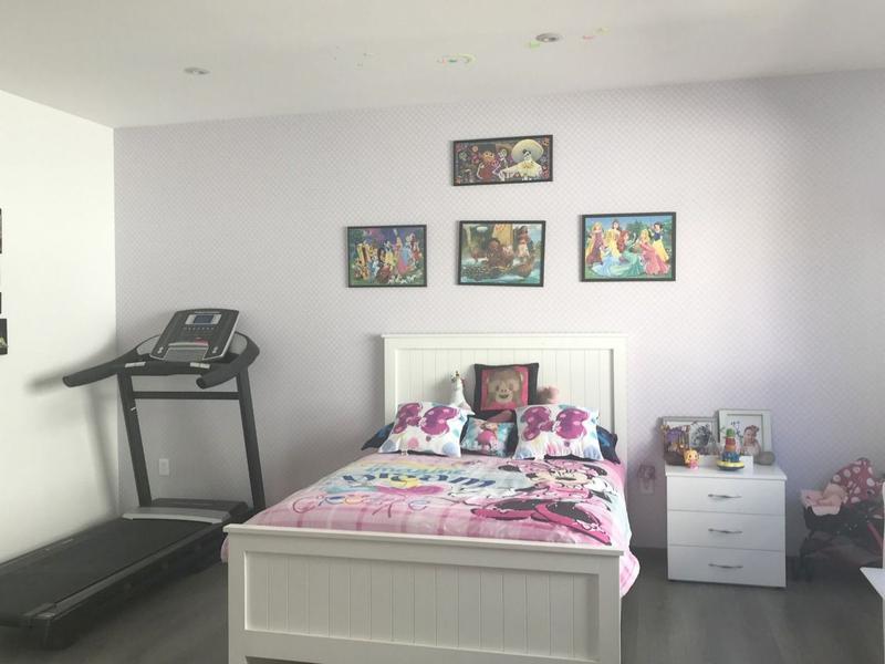Foto Casa en condominio en Venta en  Lomas AnAhuac,  Huixquilucan  Casa en venta en Condominio con 4 recamaras en Lomas Anahuac