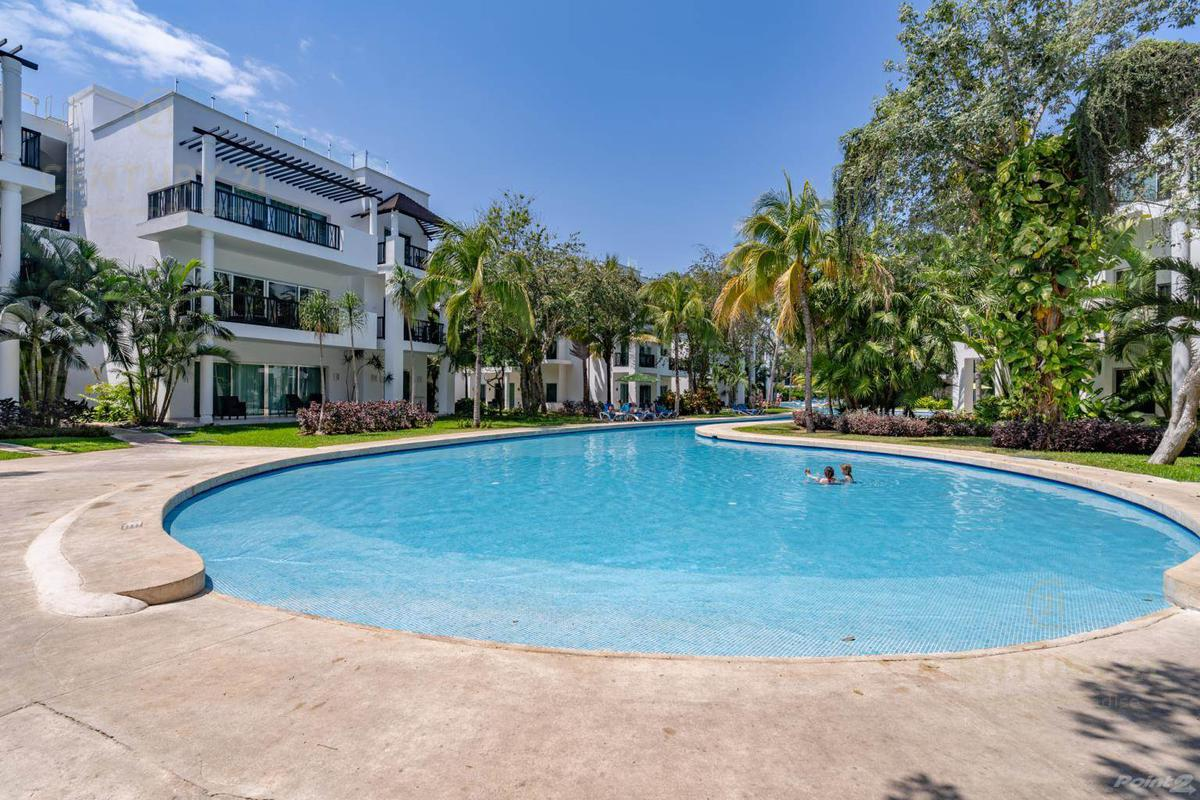 Quintana Roo Apartment for Sale scene image 16