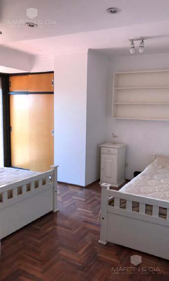 Foto Departamento en Venta en  Nueva Cordoba,  Cordoba Capital  Obispo Oro al 400