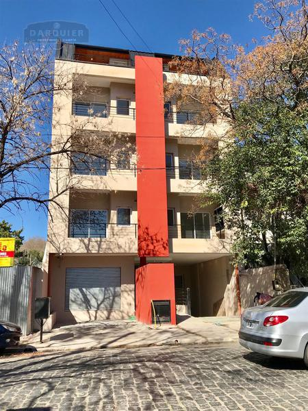 Foto Departamento en Venta en  Adrogue,  Almirante Brown  NOTHER 1122  3º PISO DUPLEX B