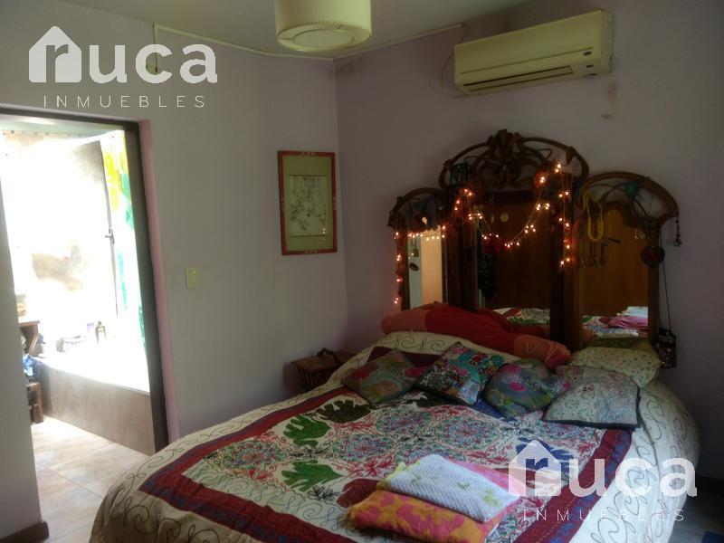 Foto Casa en Venta en  Ingeniero Maschwitz,  Escobar  VENTA | CASA MODERNA Y LUMINOSA con Bonito JARDIN | Las Chacras