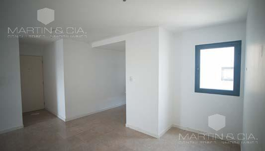 Foto Departamento en Venta en  Cordoba Capital ,  Cordoba  Pueyrredon al 800