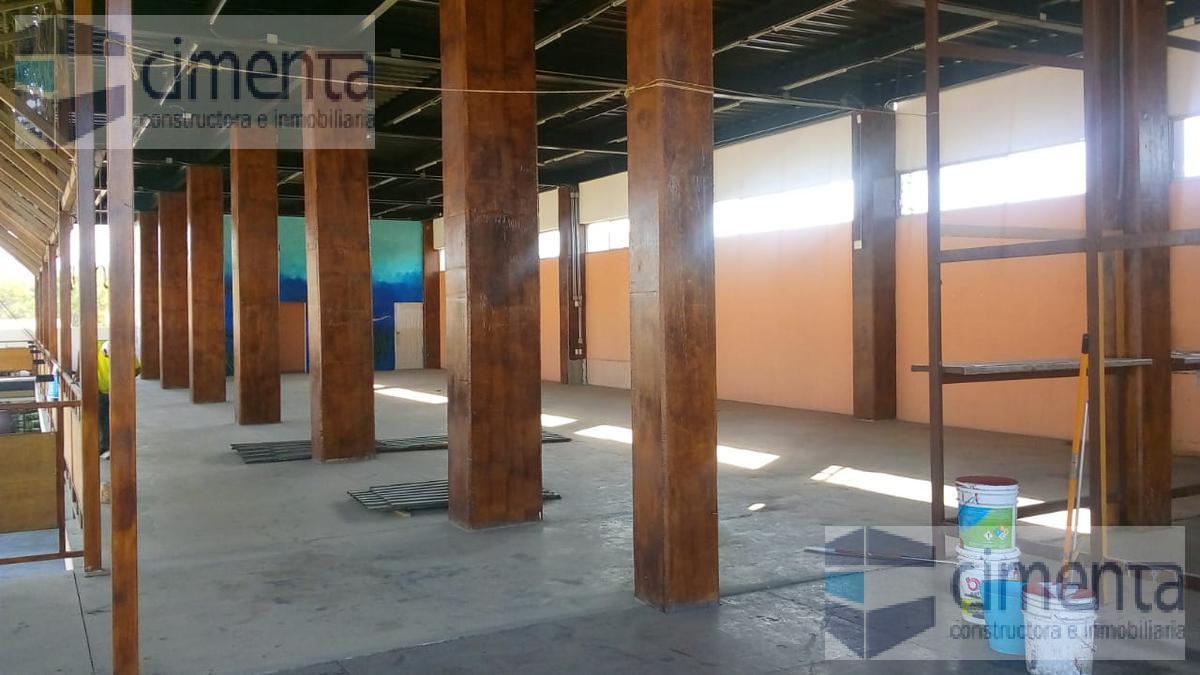 Foto Local en Renta en  Colima ,  Colima          LOCAL AV CONSTITUCION 2510  PLANTA ALTA
