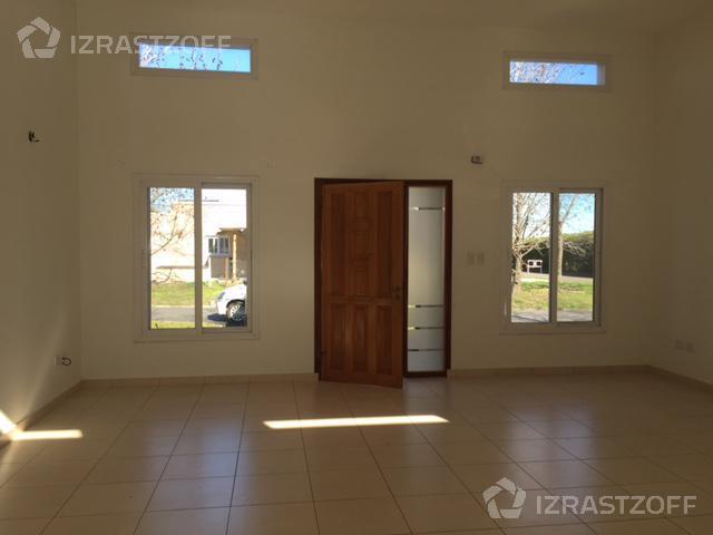 Casa-Venta-Alquiler-Villa Rosa-Villa Rosa al 100